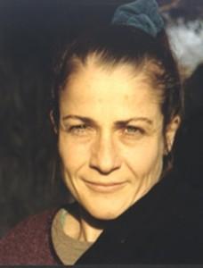 Sabine Delanoy
